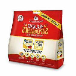 Stella & Chewy's Freeze-Dried Raw Meal Mixer SuperBlends Gra