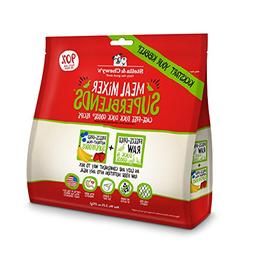 Stella and Chewy's 1 Piece Dried Meal Mixer Super Blends, 3.