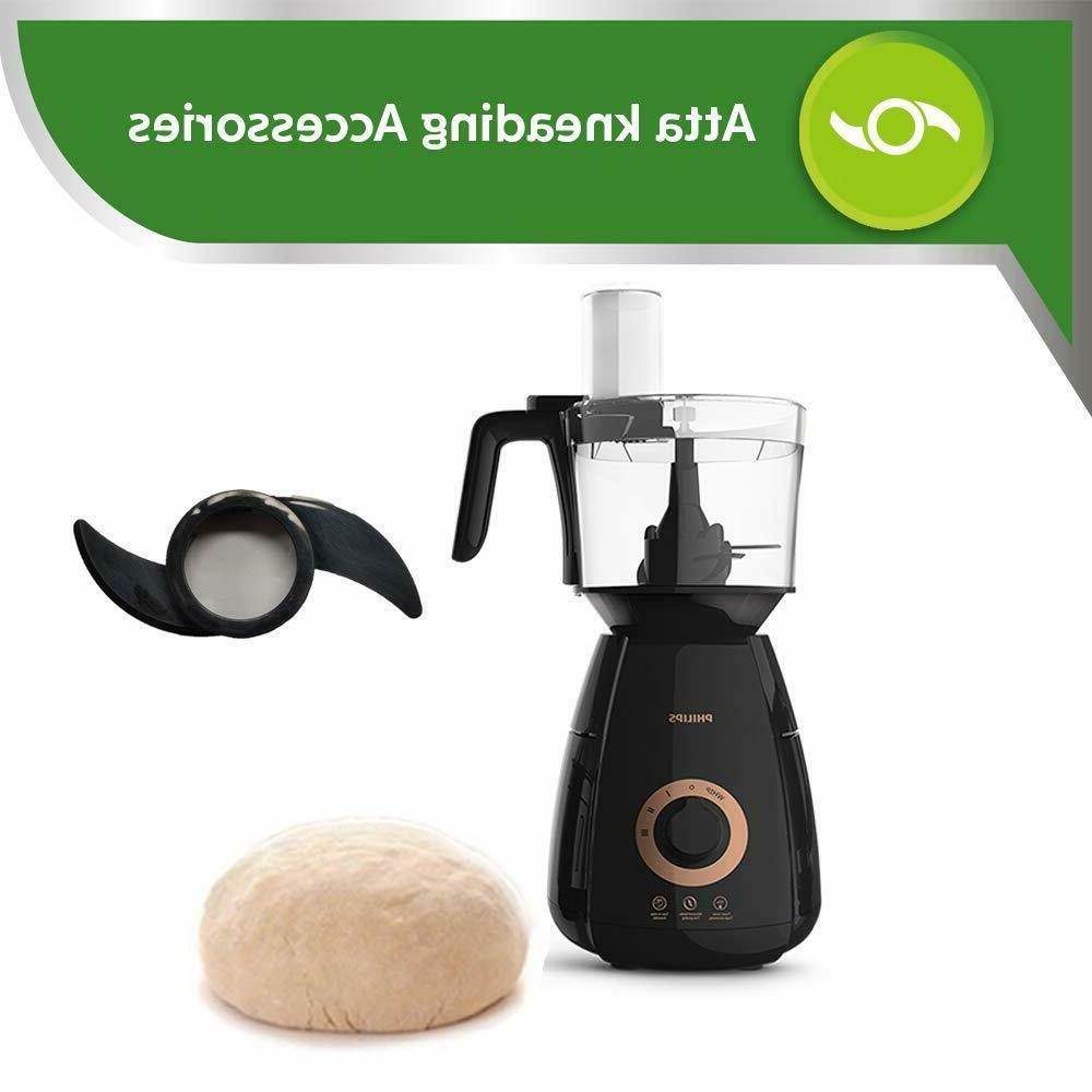 Philips Food with 4 HL7707/00 with universal