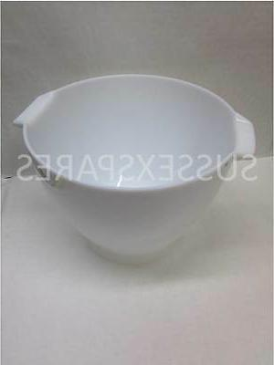 high quality chef food mixer a901 km300