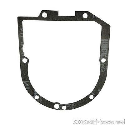 Kitchenaid Gasket With Food Grease.